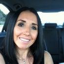 Lucy Camargo