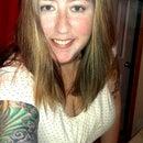 Heather Keith