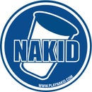 NAKID Social Sports in Charlotte