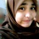 Isfiana Nursarii