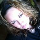 Kristen Major