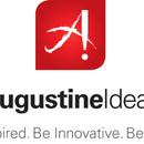 Augustine Ideas