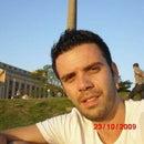 Renato Delboni