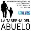 Taberna Del Abuelo Benidorm