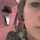 Lara Loota