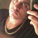 Perry Martinez