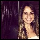 Debora Barreto