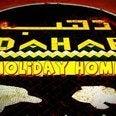 Holiday Homes Dahab