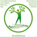 AgroArgentum .eu