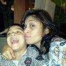 Rizqa Dharmayanty