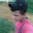 Edelcio Santos