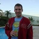 Vitor Alexandre