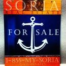 Soria Real Estate