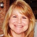 Heidi Teasley