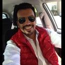 Abdulaziz Boodai