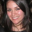 Erin Geismar