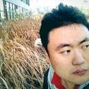 Yongchan Peter Ahn