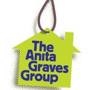 Anita Graves