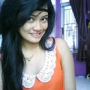 sabna S