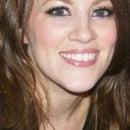 Lucy Harper