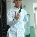 Luthfie Achmad