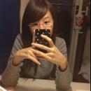 Julia Yee