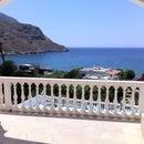 Alkyonis Kalymnos Island - Greece