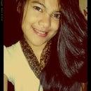 Shellina Indah