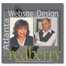 Redberry Web Design