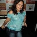 Marisabel Castillo Ruiz