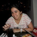 Lorena Amata