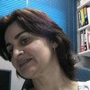 Elisangela Zoccarato