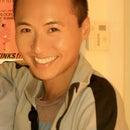 Jason Tsay