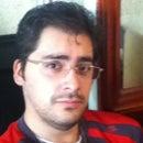 Benjamin Alejandro Castro