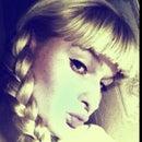 Masha Cute