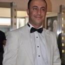 Mehmet Ipekten