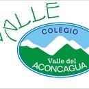 Colegio Valle del Aconcagua