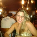 Paulinha Rabelo