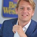 Wytze van den Berg