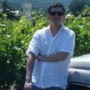 Tony Talamantes
