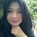 Nova Dewi