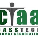 Cass Tech Alumni Association