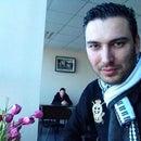Ali Hatipoglu