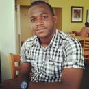 George Stephen Quansah