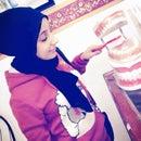 Yusra Zohair