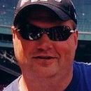 Dave Carlson