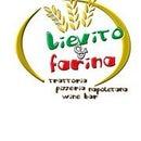 Lievito Farina