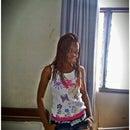 Ariatou Coulibaly