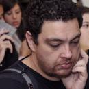 Guilherme Françoso