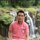 Thanawat Thammanuwat